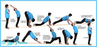 best yoga poses for quick weight loss 3 jpg