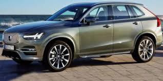 volvo v60 2018 model. exellent v60 2018 volvo xc60 on volvo v60 model