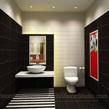 Design Bathroom Tool Luxury Free Bathroom Design Tool In Home Remodel Ideas With Free