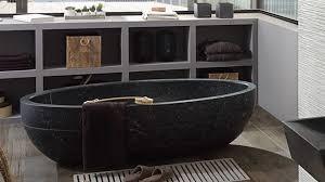 bathroom dcor bathtub design ideas of natural stone 4 small australian wild