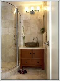 shower stalls with seats. Shower Stall With Seat Astounding Corner Stalls Ideas Best Inspiration Seats