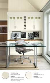 paint color for home office. Paint Ideas And Inspiration. Color SchemesPaint ColoursHome Office Paint For Home