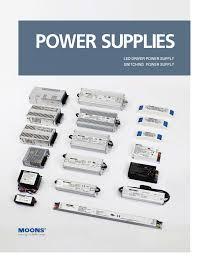 Power Supplies Manualzz Com