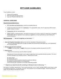 Business Requirement Example Free Business Plan Template For Summer Camp Reference Simple
