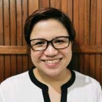 Trisha Gonzalez - Operator Partnerships Growth Manager - Infobip | LinkedIn