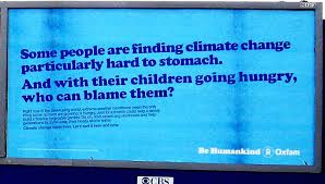 the hockey schtick another false climate change eco scare hunger  another false climate change eco scare hunger and malnutrition