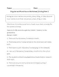 Worksheets for Grade 4 Inspirational 7th Grade English Worksheets ...
