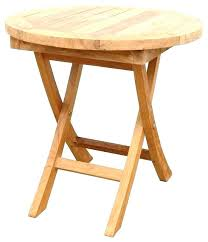 small round folding table small folding table folding small tables small round folding table awesome small