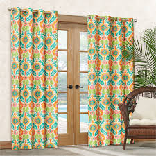 Modern Kitchen Curtains window kitchen curtains and valances modern valance valance 3832 by uwakikaiketsu.us