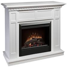 dazzling dimplex ca free standing electric fireplace in as wells as ca free standing in free