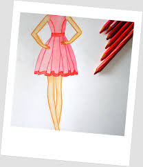 Institute Of Fashion Design In Ahmedabad Best Fashion Designing Institute In Ahmedabad Rajesh Yadav