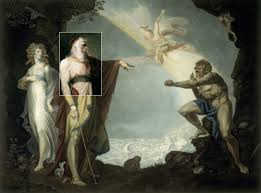 supernatural in shakespeare ocean mythology and shakespeare s  what jane saw for our image of the lost picture by roberth smirke at no 39