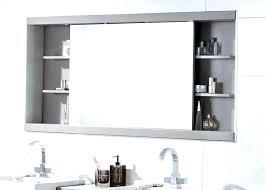 bathroom wall storage ikea. Unique Ikea Medicine Cabinet Ikea Furniture Bathroom Wall  Throughout Bathroom Wall Storage Ikea