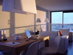 Interior Designers Bayside Bayside Interiors