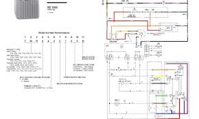 lincoln 225 ac wiring diagram wiring diagram shrutiradio pioneer deh-225 wiring diagram at Pioneer Deh 225 Wiring Diagram