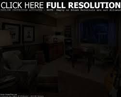 Home Design  Family Room Native American Interiors Inside American Home Decor Catalog