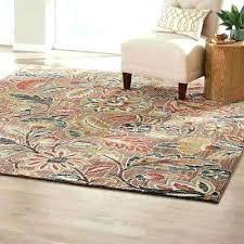 used area rugs 9x12 used area rugs