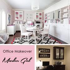 ikea office makeover. Office Makeoversm Ikea Makeover I