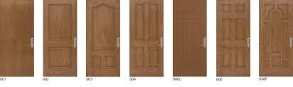 entry doors heritage fiberglass