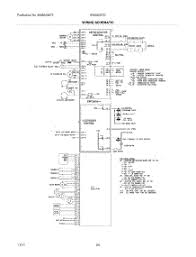 parts for thermador hni48ys range hood appliancepartspros com 02 wiring diagram parts for thermador range hood hni48ys from appliancepartspros com