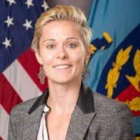 Christine Gibbs's email & phone | National Nuclear Security Administration  (Nnsa)'s Senior Strategic Advisor email