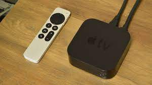 Apple TV 4K (2021) Review: A New Remote Makes A World Of Difference