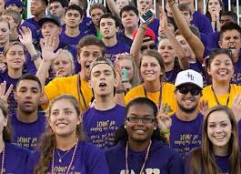 james madison university apply as a freshman