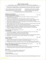 Accounts Payable Resume Objective Resume Objective For Accounts Payable Best Customer Service Resume