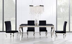 jordan dining table 4 chair set