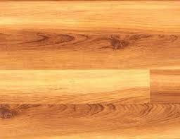 hickory vinyl plank flooring java hickory vinyl plank plus 5 durable engineered vinyl plank flooring tongue