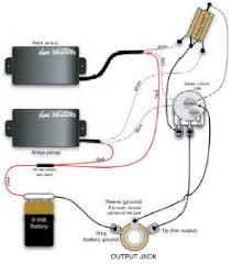 emg wiring diagram volume tone images emg wiring emg 81 85 one volume tone wiring diagram car repair