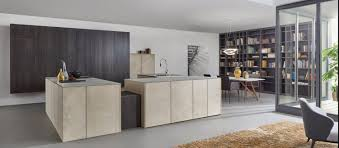 Modern Wooden Kitchen Designs Wood Modern Style Kitchen Kitchen Leicht Modern Kitchen