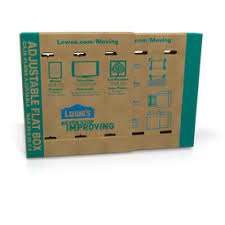 tv moving box lowes. Plain Moving Moving Supplies Lowes Pictures In Tv Box P
