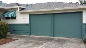 hanson garage doorHanson Overhead Garage Door Service Santa Rosa Ca  Techpaintball