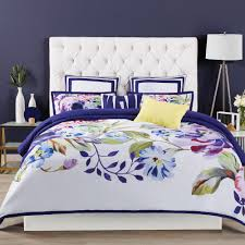 covers and comforters matelasse duvet cover electric duvet cover super king duvet cover size uk king size purple duvet covers duvet