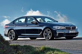 2018 bmw m550i. perfect 2018 show more on 2018 bmw m550i w