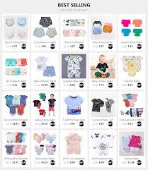 <b>2019</b> Cute Japanese Kids Clothes Baby Rompers <b>Cotton Kimono</b> ...