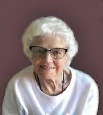 Delores Pearl Karas | Obituaries | hometownsource.com