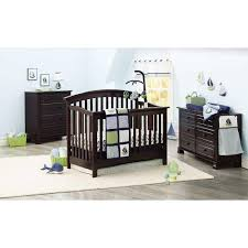 Nautica Bedroom Furniture Nautica Kids Zachary 7 Piece Crib Bedding Set Babiesrus
