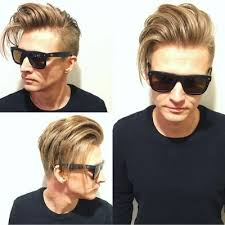 Cool Undercut Hairstyle For Men Undercut Hairstyles For Men   ảnh as well  together with Undercut hairstyle for men also 100  Mens Hairstyles 2015   2016   Mens Hairstyles 2017 in addition Men's long top  short sides undercut w  no fading what so ever further 50 Stylish Undercut Hairstyles for Men to Try in 2017 additionally 21 New Undercut Hairstyles For Men likewise Best 10  Long undercut men ideas on Pinterest   Undercut long hair besides Top 50 Undercut Hairstyles For Men   AtoZ Hairstyles additionally 25  best Undercut with beard ideas on Pinterest   Faded beard additionally Top 5 Undercut Hairstyles For Men. on top undercut hairstyles for men