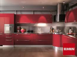 scavolini mood kitchen light scavolini contemporary kitchen. Flux_pag_36_37.jpg Scavolini Mood Kitchen Light Contemporary L