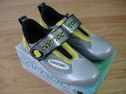 Carnac Shoe Size Chart Cycling Shoes Shoe Covers Triathlon Cycling Shoes
