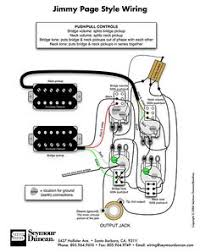 tele wiring diagram 1 single coil, 1 neck humbucker my other Telecaster Custom Wiring Diagram jimmy paige style wiring diagram telecaster 72 telecaster custom wiring diagram