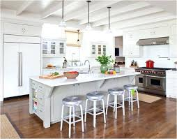 exposed lighting. Ceiling Beam Ideas Beams At Kitchen Exposed Lighting
