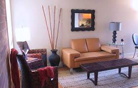 living room designs and decoration medium size best condo living room ideas for the nice modern
