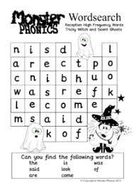250 free phonics worksheets covering all 44 sounds, reading, spelling, sight words and sentences! Free Phonics Worksheets Activities Monster Phonics