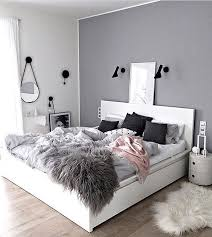 ... Charming Room Colors For Teenage Girl Grey Teenage Bedroom Ideas Grey  Wall Painting With ...