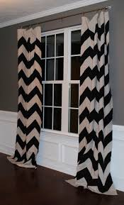 best 25 black and grey curtains ideas on blue grey curtains grey living room curtains and black grey living room