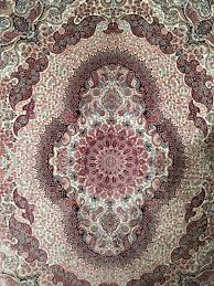 artistic and very detailed antique designs are the essence of these rugs high contrasted colors made in turkey limited edition 100 polyester