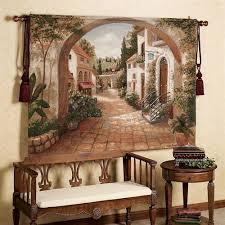 tuscan home design ideas. image of: tuscan home decor ideas design
